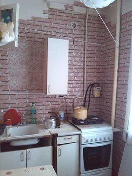 Продам двухкомнатную квартиру, ул. Ремесленная, 12 - Фото 4