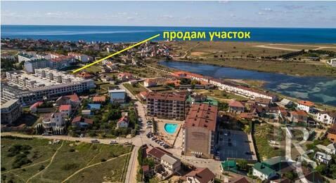 Продажа участка, Севастополь, Ул. Рубежная - Фото 2