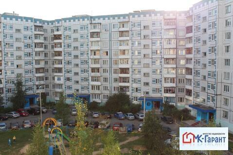 Сдаю 1ую квартиру в г. Дмитрове, ул. Махалина.