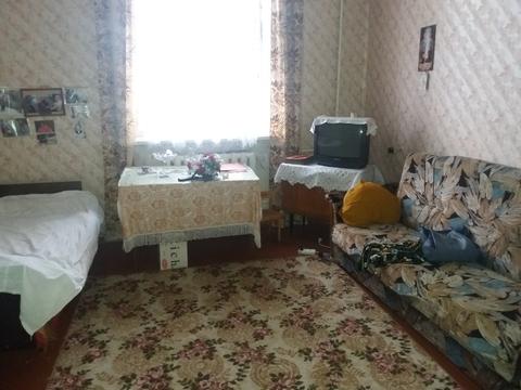 Трехкомнатная квартира в Карабаново по ул.Маяковского - Фото 1