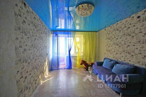 Продажа квартиры, Ноябрьск, Ул. Транспортная - Фото 1