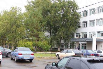 Аренда псн, Оренбург, Загородное ш. - Фото 1