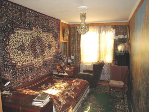 3-х к квартира в Ялте пер.Киевский - Фото 3
