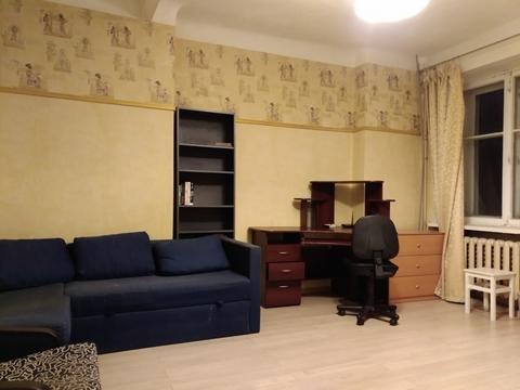 Продажа комнаты, Мельникова 16 - Фото 1