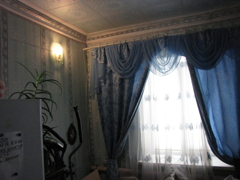 Продам дом 33 кв.м г.Челябинск, р-н Ленинский, Ангарская ул. 6 - Фото 3