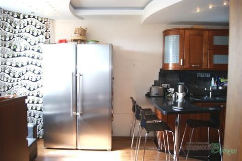 Продам 3-х комнатную квартиру у м.Братиславская - Фото 3