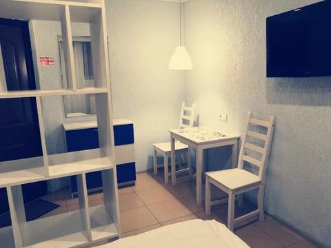 Объявление №64325253: Продаю комнату в 4 комнатной квартире. Санкт-Петербург, Английский пр-кт., 12,