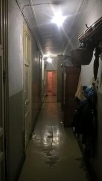 5-комнатная квартира, Московский пр, д. 18 - Фото 2