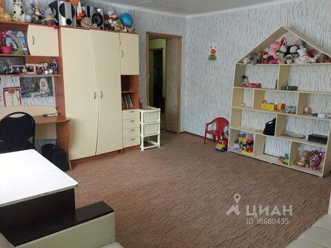 Продажа дома, Балахна, Балахнинский район, Ул. Рязанова - Фото 1
