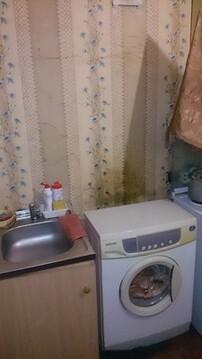 Квартира, Мурманск, Инженерная - Фото 3