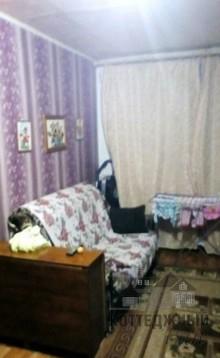 Продажа 1 комнатной квартиры 30 кв. в Великом Новгороде, Десятинная, 4 - Фото 5