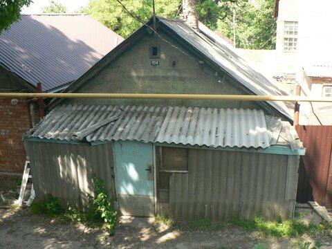 Продажа дома, Ростов-на-Дону, Ул Минераловодская 104 - Фото 1