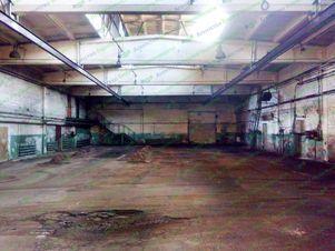 Аренда производственного помещения, Новосибирск, Ул. Светлановская - Фото 2