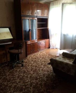 Сдается 1-ая квартира на ул. Балакирева - Фото 2