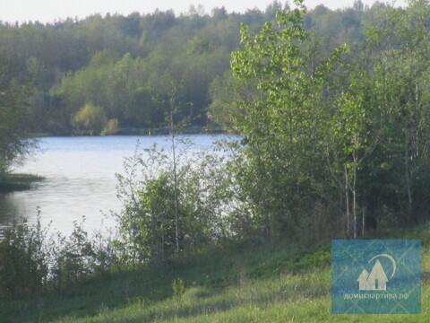 Коттедж у реки - Фото 5