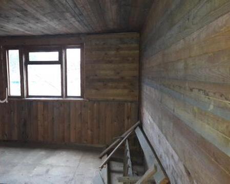 Продажа: Дача 36 м2, участок 628 кв.м. - Фото 5