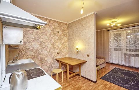 Объявление №48990892: Продаю 1 комн. квартиру. Санкт-Петербург, Дунайский пр-кт., 55,