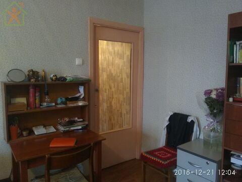 Квартира, ул. Попова, д.9 - Фото 4