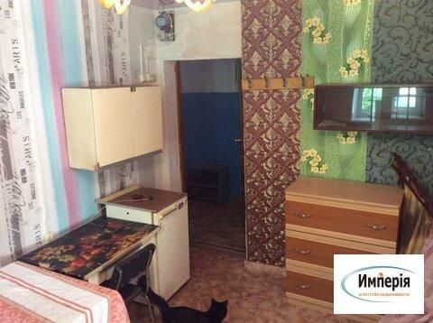 Аренда, город Саратов - Фото 2