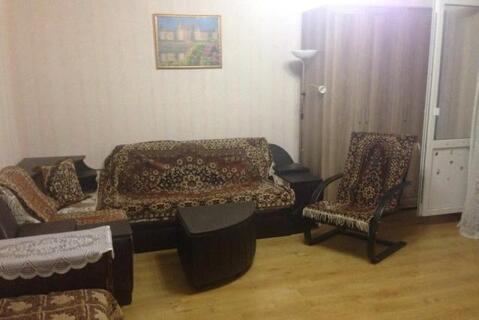 Сдаю 2-комнатную квартиру 204 квартал ул. Чехова д. 83/1 - Фото 1