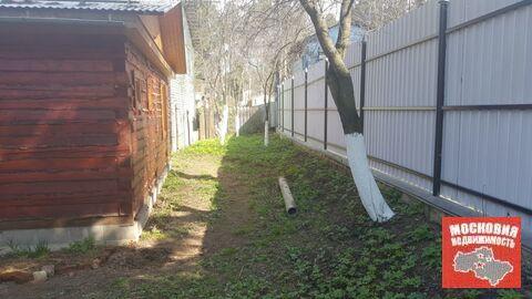 Дом и участок ИЖС в Клязьме. - Фото 4