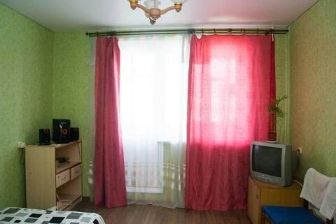 Продам 2-комн. кв. 62 кв.м. Белгород, 5 Августа - Фото 3