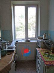 Продажа квартиры, Владивосток, Ул. Дальзаводская - Фото 2