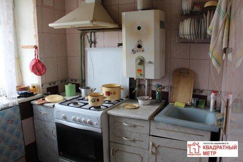 2-комнатная квартира ул. Туманова д.6а - Фото 2