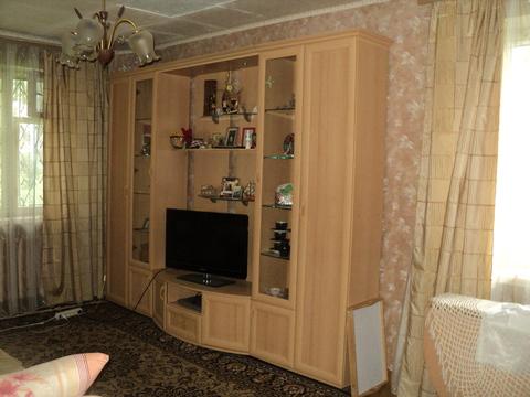 Продам 2-комнатную квартиру в Брагино, Тутаевское шоссе д.37, 43/27/6, . - Фото 3