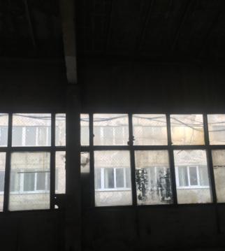 Аренда производственного помещения, Севастополь, Ул. Индустриальная - Фото 3