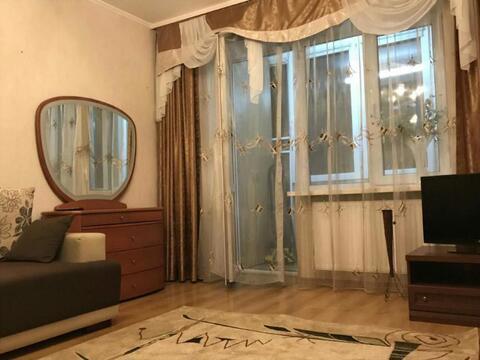 Сдается 2-комн. квартира., Аренда квартир в Калининграде, ID объекта - 327453936 - Фото 1