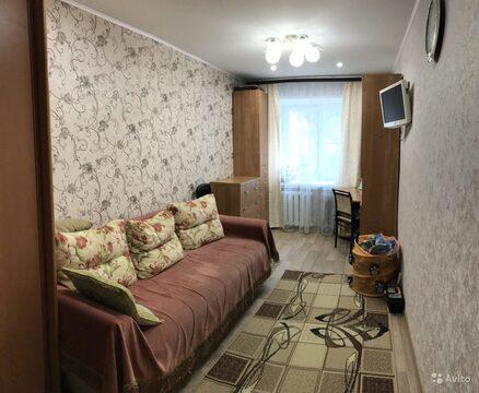 Продается 2-я квартира на ул. Дружбы с отличным ремонтом (2287) - Фото 5