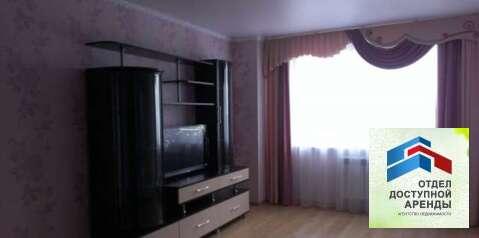 Квартира ул. Пархоменко 104 - Фото 2