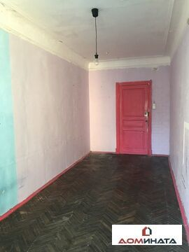 Продажа комнаты, м. Площадь Восстания, Ковенский пер. - Фото 3