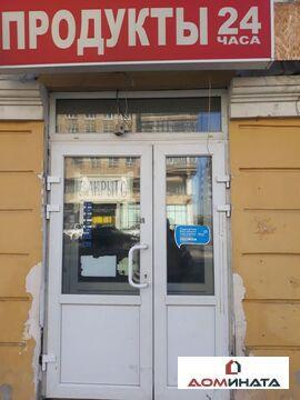 Продажа торгового помещения, м. Новочеркасская, Большеохтинский пр. д. . - Фото 2