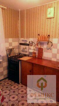 2к квартира в Ромашках - Фото 5
