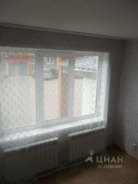 Продажа квартиры, Донской, Комсомольская улица - Фото 2