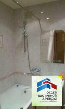 Квартира ул. Челюскинцев 12 - Фото 1