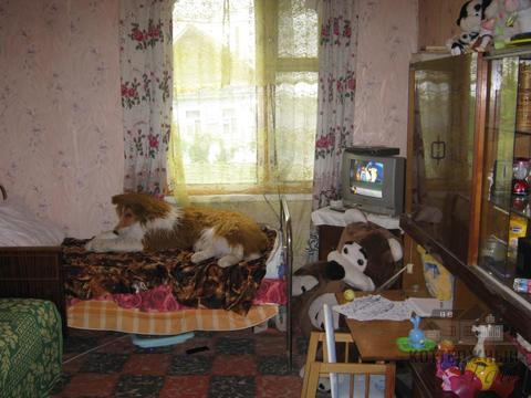 Купить дом в Старорусском районе, деревня Псижа - Фото 1