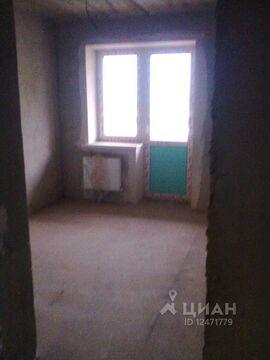 Продажа квартиры, Новая Адыгея, Тахтамукайский район, Улица . - Фото 2