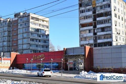 3 500 000 Руб., Продам двухкомнатную квартиру, ул. Демьяна Бедного, 27, Купить квартиру в Хабаровске по недорогой цене, ID объекта - 325482985 - Фото 1