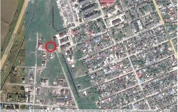Продажа участка, Яблоновский, Тахтамукайский район, Ул. Барона - Фото 1
