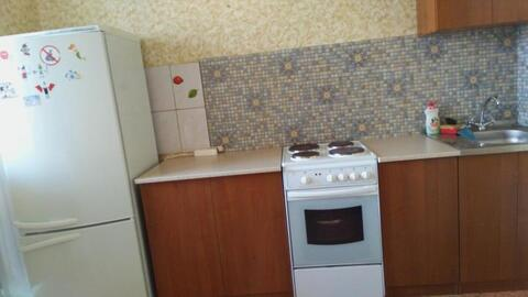 Сдаю квартиру в Бутово - Фото 3