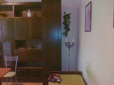 Сдам квартиру Командировочным в Черниковке - Фото 5