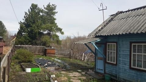 Продается дача в городе, район Бабарынка - Фото 2