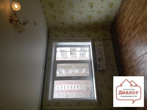 Сдам - 3-к квартира, 64м. кв, этаж 5/10 - Фото 3