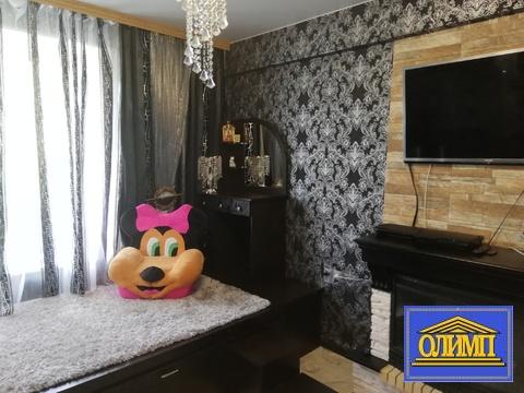 Продам 3-х к.кв. ст по ул. Дзержинского - Фото 2