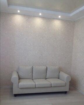 Продам 2к на б-ре Кедровый, 7, Купить квартиру в Кемерово по недорогой цене, ID объекта - 329045380 - Фото 1