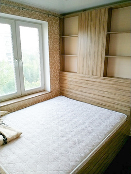 Продам квартиру на м. Алексеевская - Фото 1