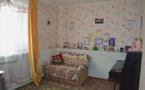 Продажа квартиры, Севастополь, Ул. Драпушко - Фото 5